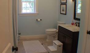 blue and brown bathroom ideas light blue and brown bathroom ideas best of best 20 blue brown