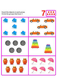 277 best ma lukukäsite images on pinterest alphabet math