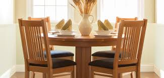 colorful dining room sets dining room furniture vermont woods studios