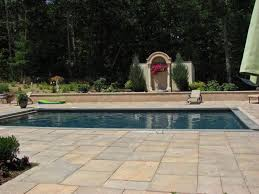 Home Depot Concrete Patio Blocks by Patio 59 Patio Pavers Home Depot 203670457 Nantucket Pavers