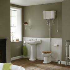 traditional bathroom suites victorian edwardian bathroom suites