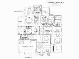 Medieval Floor Plans Dymaxion House Floor Plan Medieval Castle Floor Plans Home