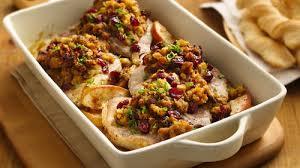 October Dinner Ideas 31 Delicious Dinners For October Bettycrocker Com
