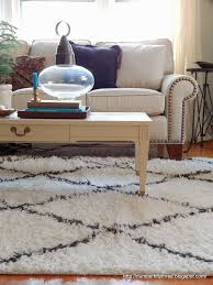 Rugs Ysa Number Fifty Three Living Room Update U0026 Rugs Usa Review