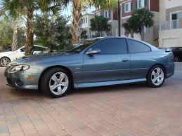 07 Gto Specs 2006 Pontiac Gto For Sale