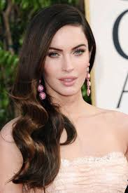 13 best elegant hairstyles for oval faces images on pinterest