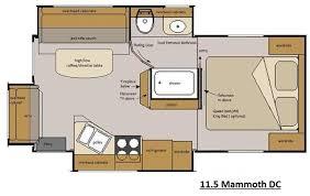 www floorplan com 100 floorplan com best 25 floor plans ideas on