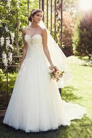 australia wedding dress essense of australia wedding dresses marrywear wedding dresses