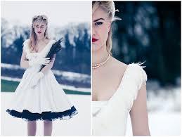 50 S Wedding Dresses Rock The Frock 50s Wedding Dress Inspiration Bridal Fashion