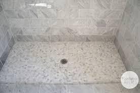 shower floor tiles medium size of bathroom tileshower tiles