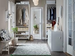 Schreibtisch Einrichtung Uncategorized Geräumiges Schlafzimmer Weiss Ikea Und Funvit