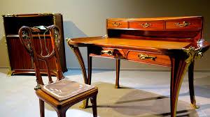 meubles art deco style meubles art nouveau u2013 évasions bordelaises