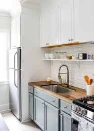 arcadia white kitchen cabinets lowes lowe s kitchen makeover baltimore edition yellow brick home