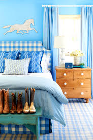 western theme decorations for home apartments stunning country farmhouse decor ideas for home
