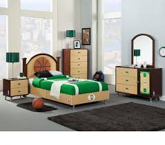 baby nursery bedroom in a box dulux bedroom in a box fairy dreamfurniture com nba basketball boston celtics bedroom in a box under celti large size