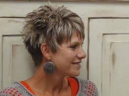 stacked shaggy haircuts image result for gypsy shag haircut hair pinterest haircuts
