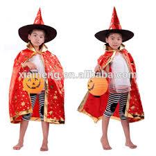 Vampire Cape Red Kids Halloween Vampire Cape Buy Vampire Cape Halloween