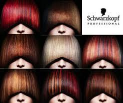 can you mix igora hair color igora royal by schwarzkopf professional coolblades professional