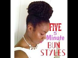 natural hair after five styles 7 best natural hair marley hair images on pinterest plait hair