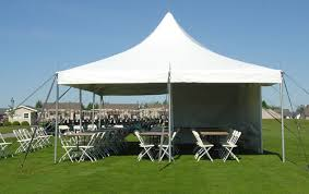 tent rentals nj brothers shore party rentals toms river nj 08753