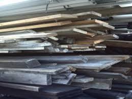 How To Build A Planter by How To Build A Planter Box Repurpose Wood Scraps Into Beautiful