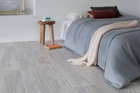 lino pour chambre pour votre chambre vous hésitez entre du parquet du carrelage ou