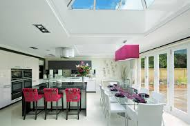 Unique Kitchen Lighting by 25 Unique Lighting Over Kitchen Tables Home Design Lover