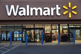 American Flag Walmart Walmart Class Action Says Its Craft Beer Isn U0027t Really Craft Brewed