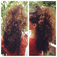 do ouidad haircuts thin out hair naturally curly hair curl on a mission