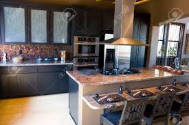 Modern Kitchen Designs With Granite Kitchen Countertops Come In Variety Of Styles Designs And Of