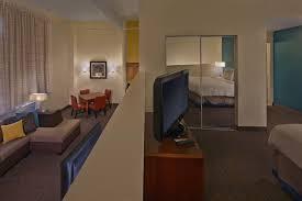 Residence Inn Studio Suite Floor Plan Residence Inn Hartford Ct Ct Booking Com