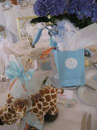 giraffe themed baby shower the daily uptown country katy s giraffe themed baby shower