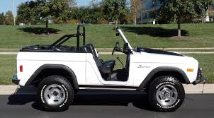 jeep bronco white 233 p3 l jpg