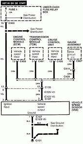 honda accord radio wiring diagram honda city stereo wiring diagram honda discover your wiring with