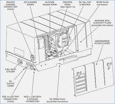 onan lp 5500 wiring diagram wiring diagrams schematics