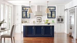 wood kitchen ideas kitchen island gorgeous white wooden kitchen island ideas with