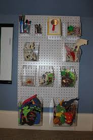 pegboard storage containers 17 best images about marwen studio storage on pinterest studios