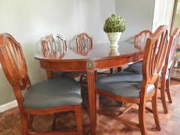 craigslist dining room set exquisite design craigslist dining room set exclusive idea