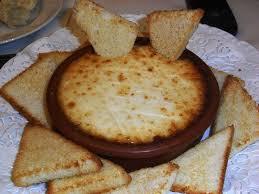 cuisiner des filets de cabillaud recette des filets de cabillaud parmentier pratique fr