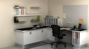 Wall Mounted Desk Ikea by Ikea Wall Mounted Desk Peeinn Com
