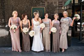 bridesmaid dresses los angeles bridesmaid dresses los angeles downtown