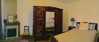 chambres d hotes angouleme chambre chambre d hotes angouleme hotel in angouleme ibis bud