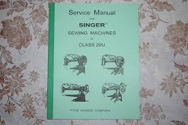 100 singer xl 1000 manual singer sewing machine part 401 or