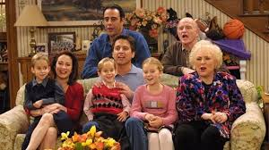 best thanksgiving sitcom episodes to this year fox news