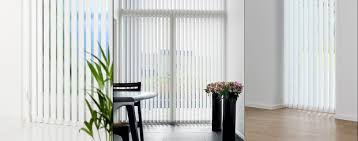 Trimming Vertical Blinds How To Fit Vertical Blinds Jysk