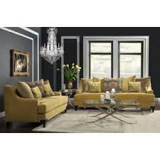 sofas couches u0026 loveseats for less overstock com
