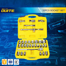 chrome vanadium tools set chrome vanadium tools set suppliers and
