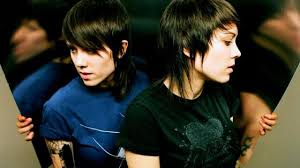 Tegan And Sara Set List by Tegan And Sara Tour Dates 2017 2018 Tegan And Sara Tickets And