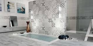 cuisine à rénover rénover une salle de bain utilisant carreaux de ciment cuisine