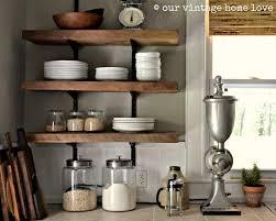organizing small kitchen kitchen amazing small kitchen storage ideas kitchen countertop